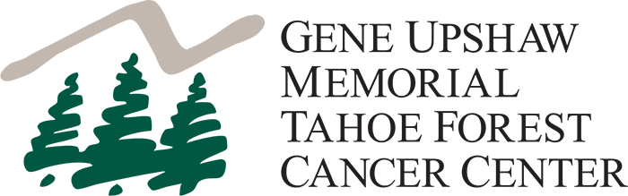 Tahoe Forest Cancer Center