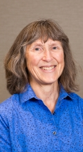 Jean Brooks, Clinical Laboratory Scientist