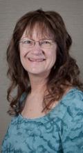 Ann Ajari, Medical Social Worker