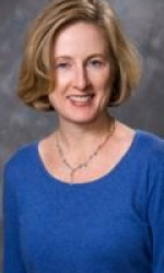 Michelle Larson, Physical Therapy and Certified Lymphedema Therapist