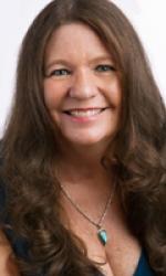 Linda MacKenzie, RN, BCB