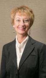 Melissa Kaime,  Medical Oncology / Hematology