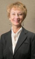 Melissa Kaime, MD, FACP