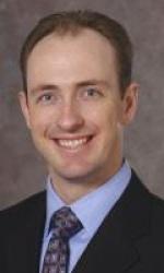 Thomas Semrad, Internal Medicine and Medical Oncology