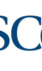ASCO CancerLinQ logo