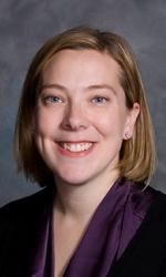 Ellen Cooper, MD, FACS, General Surgery