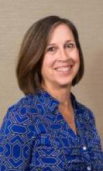 Karen Aaron, Nurse Navigator