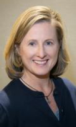 Michelle Larson, MPT