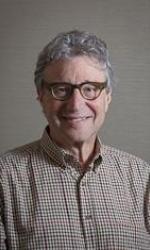 Laurence J. Heifetz, Medical Director of Gene Upshaw Memorial Tahoe Forest Cancer Center